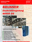Hildebrand-Brunner drehzahlregelung-1 Downloads EN