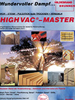 Hildebrand-Brunner high-vac-master Downloads EN