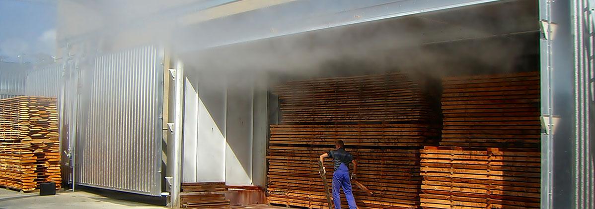 Hildebrand-Brunner kammern_header Steaming chambers