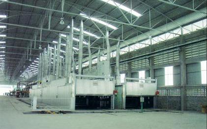Hildebrand-Brunner sonderkammern-1 Secaderos de vaporizado y secaderos especiales
