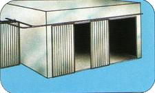Hildebrand-Brunner torvarianten2 Door Designs