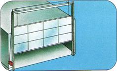 Hildebrand-Brunner torvarianten3 Door Designs
