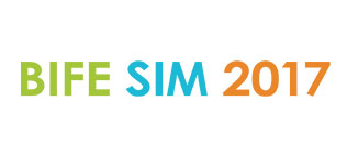 Bife Sim 2017 Logo