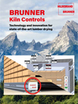 Hildebrand-Brunner Brunner-Kiln-Controls-EN-1-2 Downloads EN