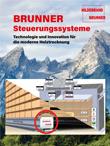 Hildebrand-Brunner Brunner-Steuerungssysteme-DE-1 Downloads